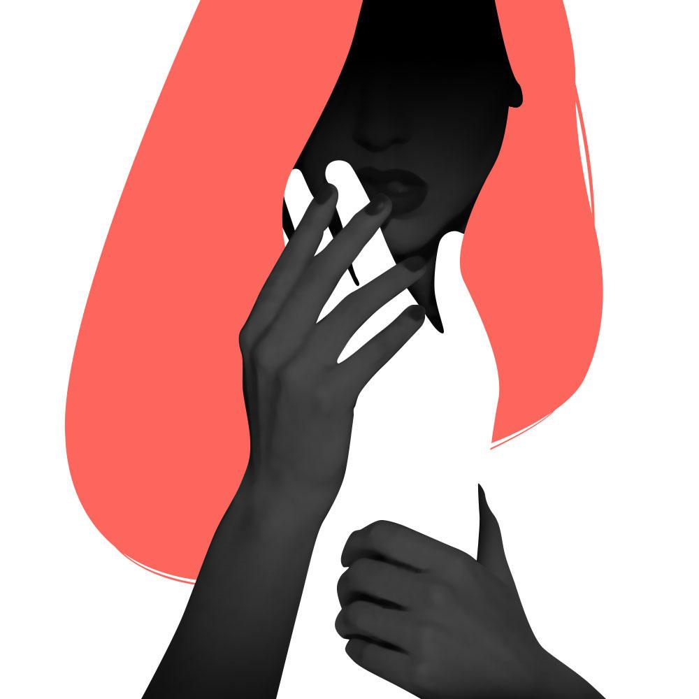 minimalistic-silhouette-illustrations-tomasz-wagner-thatsitmag3.jpeg