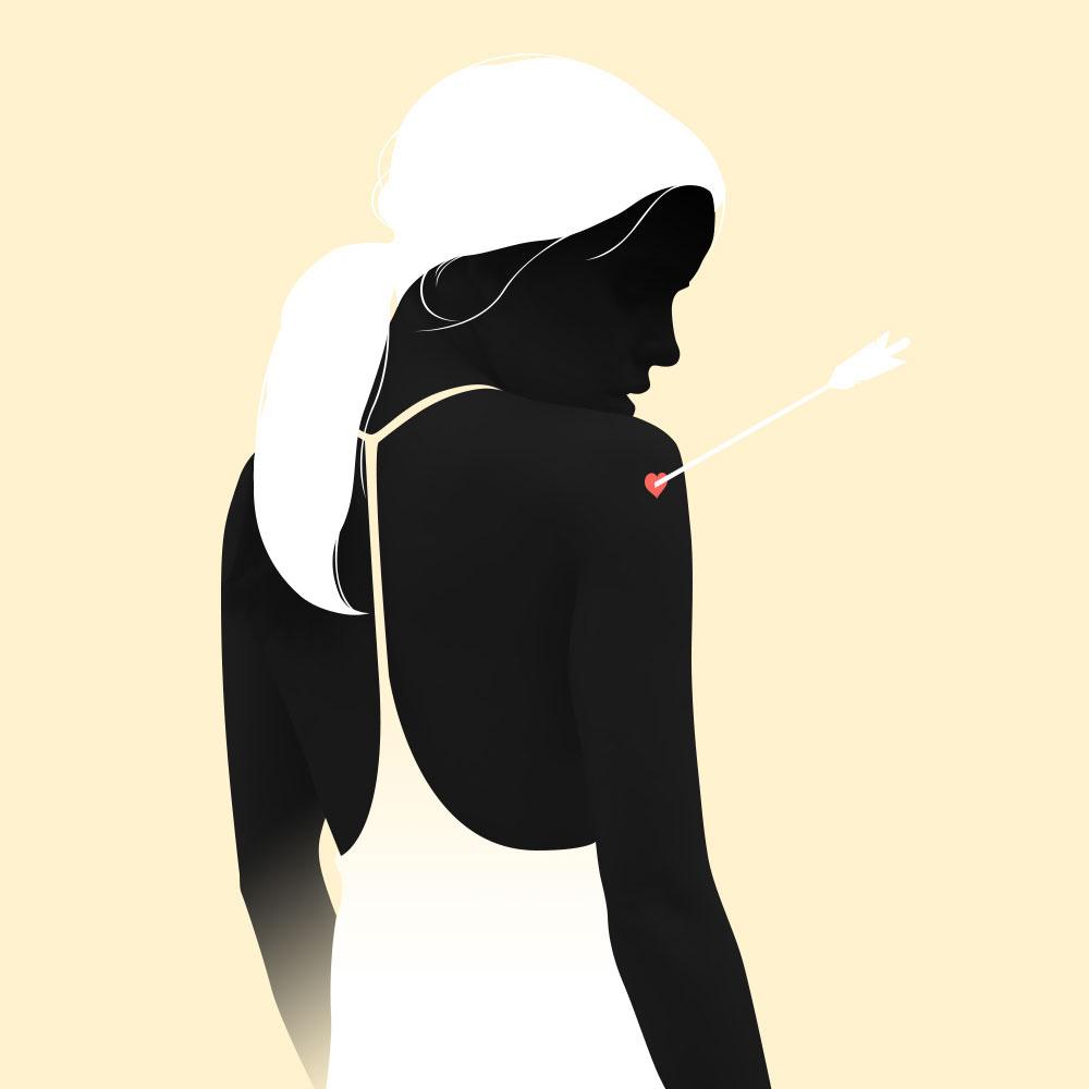minimalistic-silhouette-illustrations-tomasz-wagner-thatsitmag2.jpeg