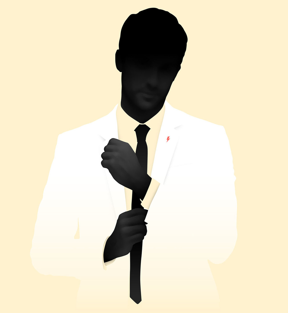 minimalistic-silhouette-illustrations-tomasz-wagner-thatsitmag7.jpeg