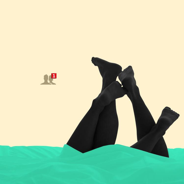 minimalistic-silhouette-illustrations-tomasz-wagner-thatsitmag9.jpeg