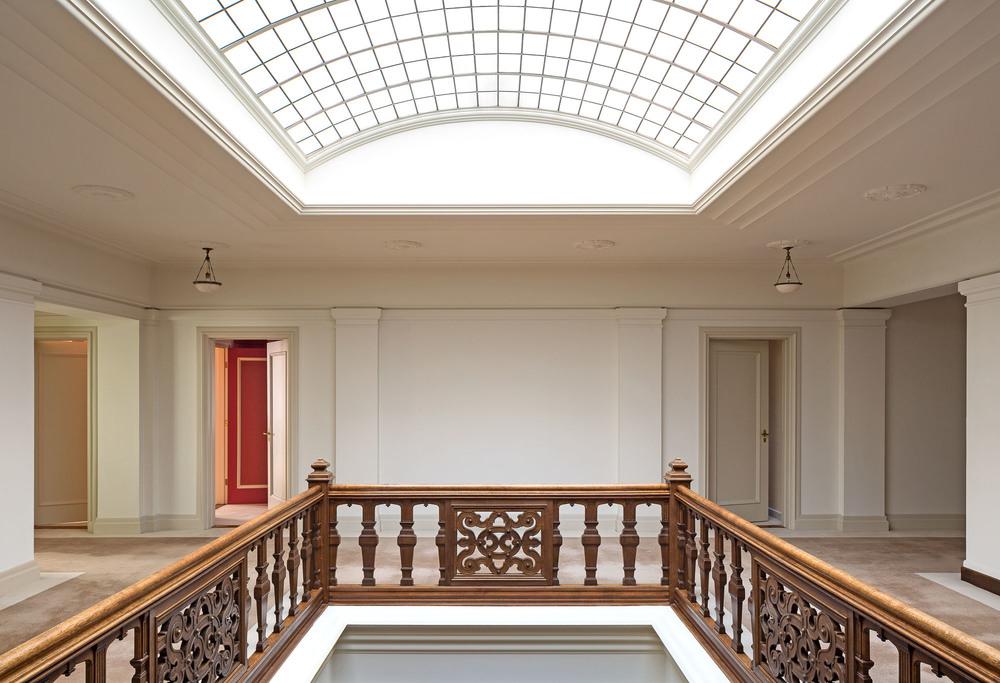 the-residence-of-the-belgian-ambassador-thatsitmag1.jpg