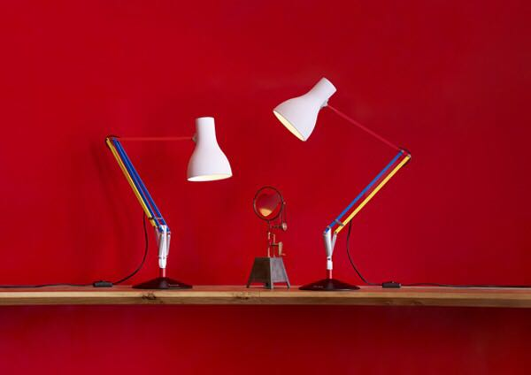 anglepoise-and-paul-smith-edition-three-chistmas-preview-thatsitmag1.jpeg