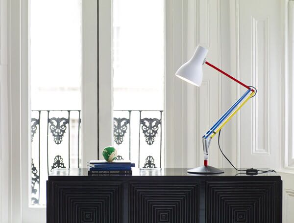 anglepoise-and-paul-smith-edition-three-chistmas-preview-thatsitmag2.jpeg