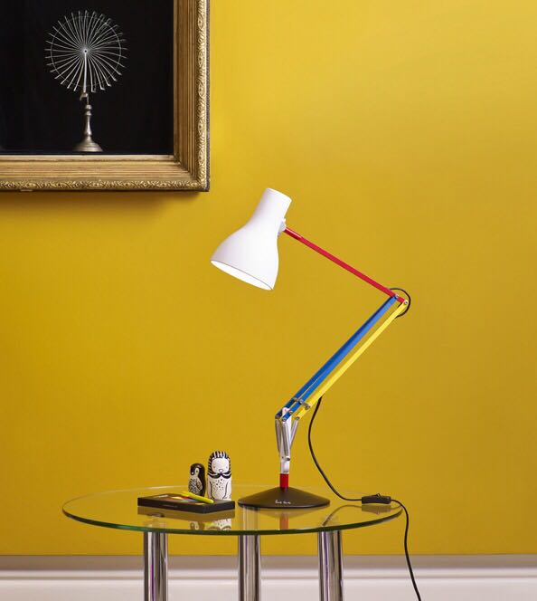 anglepoise-and-paul-smith-edition-three-chistmas-preview-thatsitmag3.jpeg