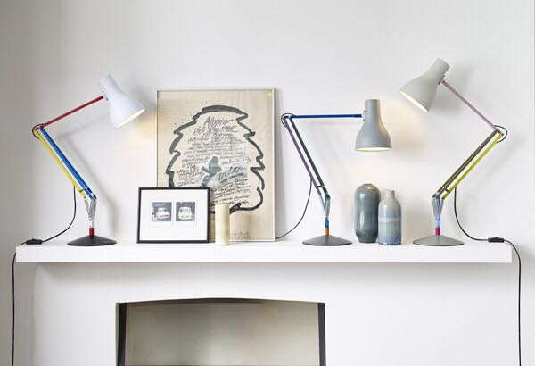 anglepoise-and-paul-smith-edition-three-chistmas-preview-thatsitmag4.jpeg