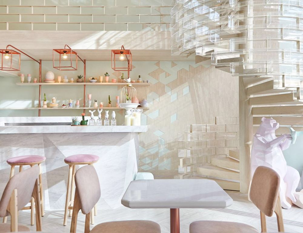 sugar-crystals-inspired-interior-for-shugaa-dessert-bar-thatsitmag5.jpeg