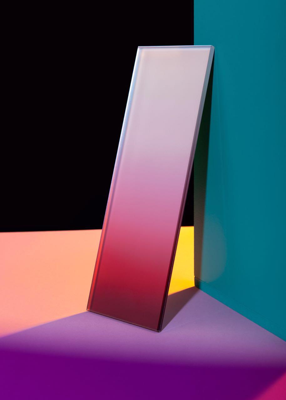 goegeous-shaping-colors-project-of-germans-ermics-thatsitmag4.jpeg