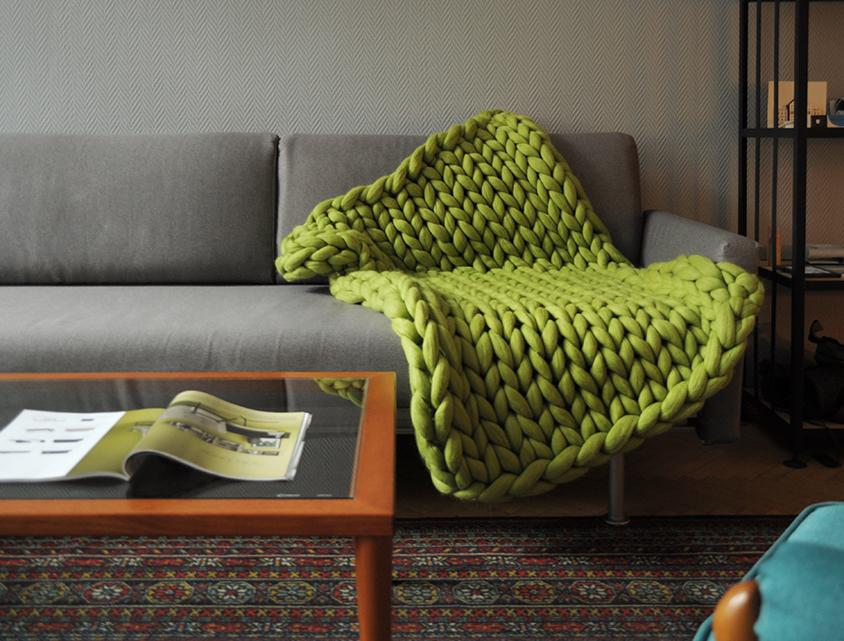 ohhio-gorgeous-chunky-knits-thatsitmag3.jpg