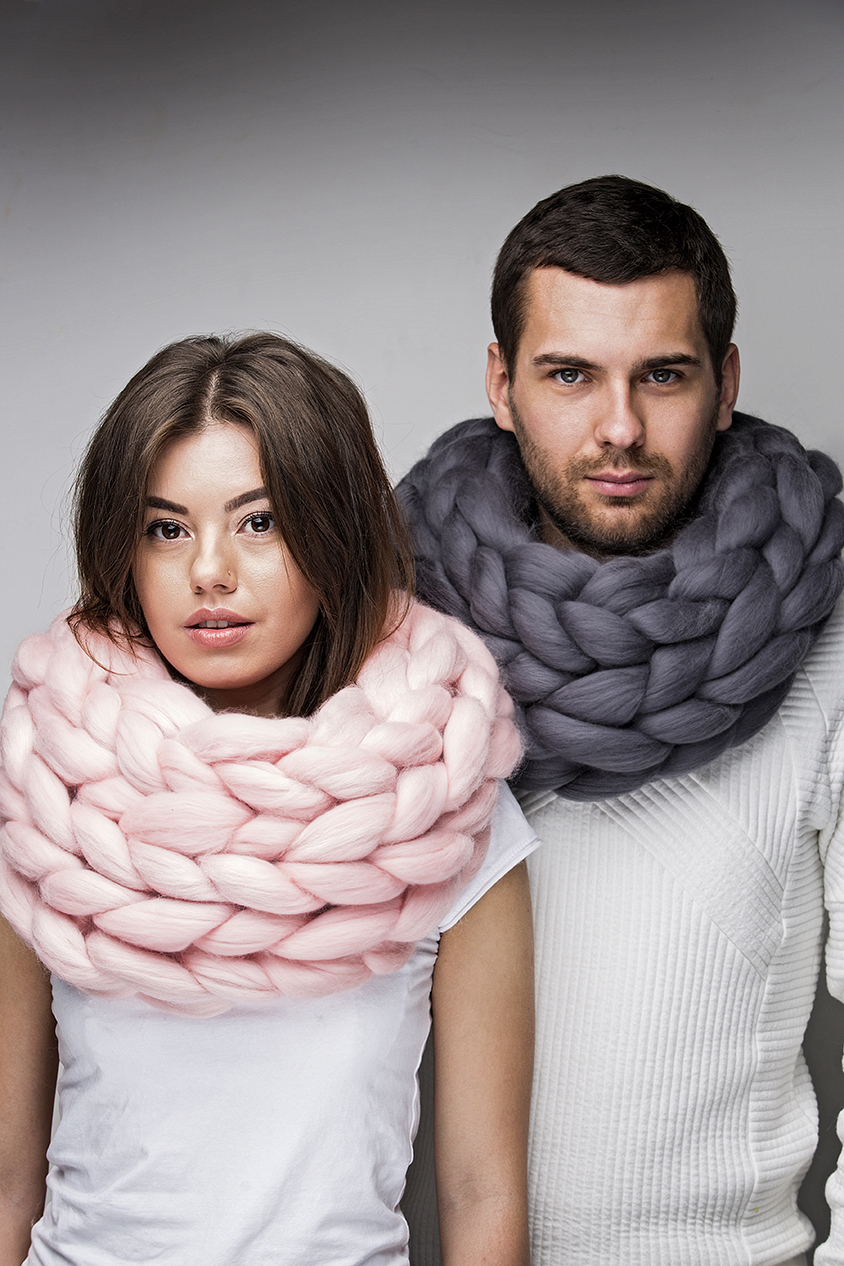 ohhio-gorgeous-chunky-knits-thatsitmag4.jpg
