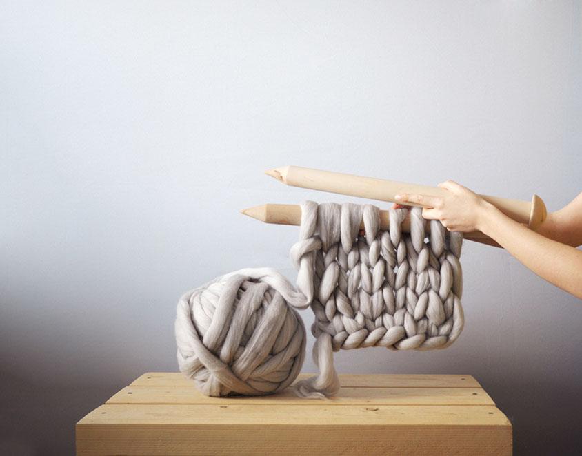 ohhio-gorgeous-chunky-knits-thatsitmag9.jpg