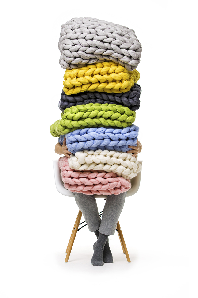 ohhio-gorgeous-chunky-knits-thatsitmag8.jpg