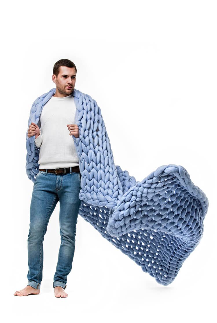 ohhio-gorgeous-chunky-knits-thatsitmag7.jpg