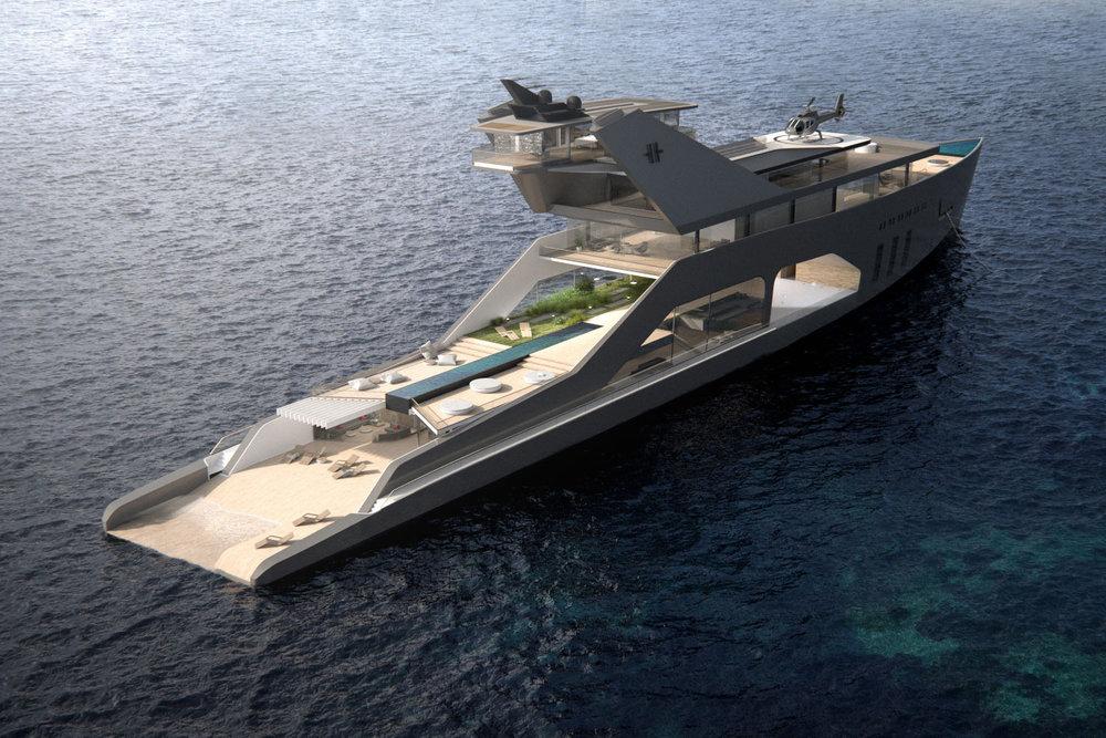 mega-yacht-concept-hareide-design-thatsitmag-design-3.jpg