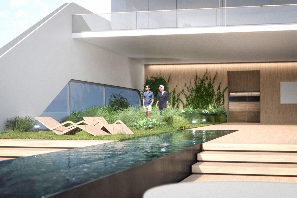 mega-yacht-concept-hareide-design-thatsitmag-design-6.jpg