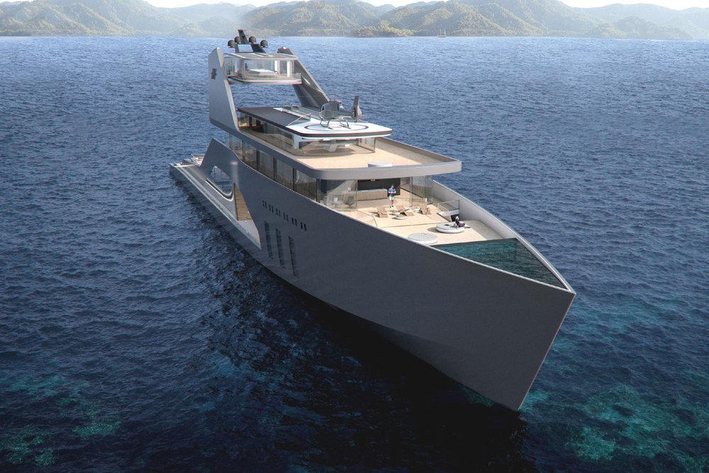 mega-yacht-concept-hareide-design-thatsitmag-design.jpg