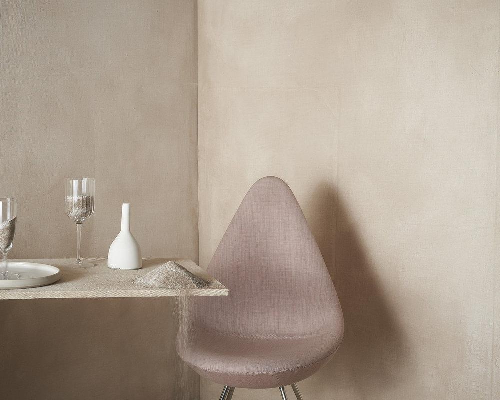 palette-still-life-editorial-thatsitmag5.jpeg