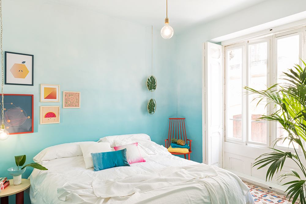 masquespacio-valencia-lounge-hostel-thasitmag12.jpeg