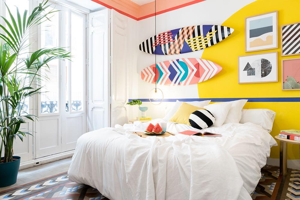 masquespacio-valencia-lounge-hostel-thasitmag10.jpeg