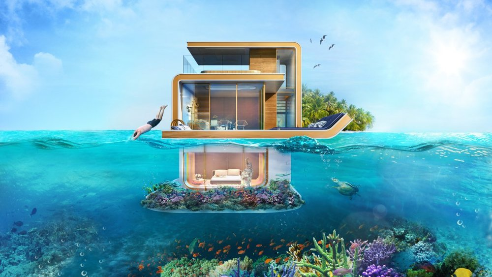dubai's-ultra-luxurious-floating-homes-will-have-underwater-master-bedrooms-thatsitmag2.jpg