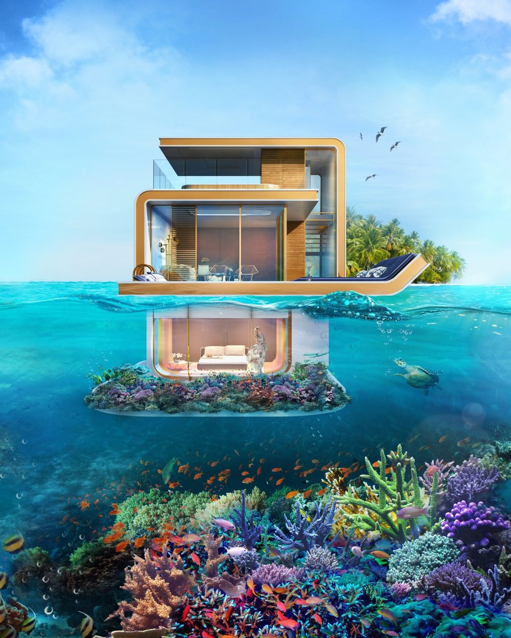 dubai's-ultra-luxurious-floating-homes-will-have-underwater-master-bedrooms-thatsitmag4.jpg