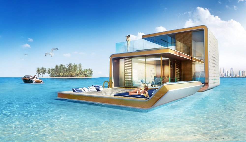 dubai's-ultra-luxurious-floating-homes-will-have-underwater-master-bedrooms-thatsitmag1.jpg