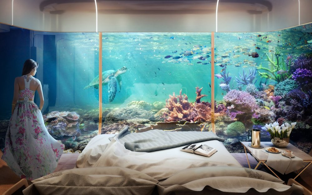 dubai's-ultra-luxurious-floating-homes-will-have-underwater-master-bedrooms-thatsitmag6.jpg