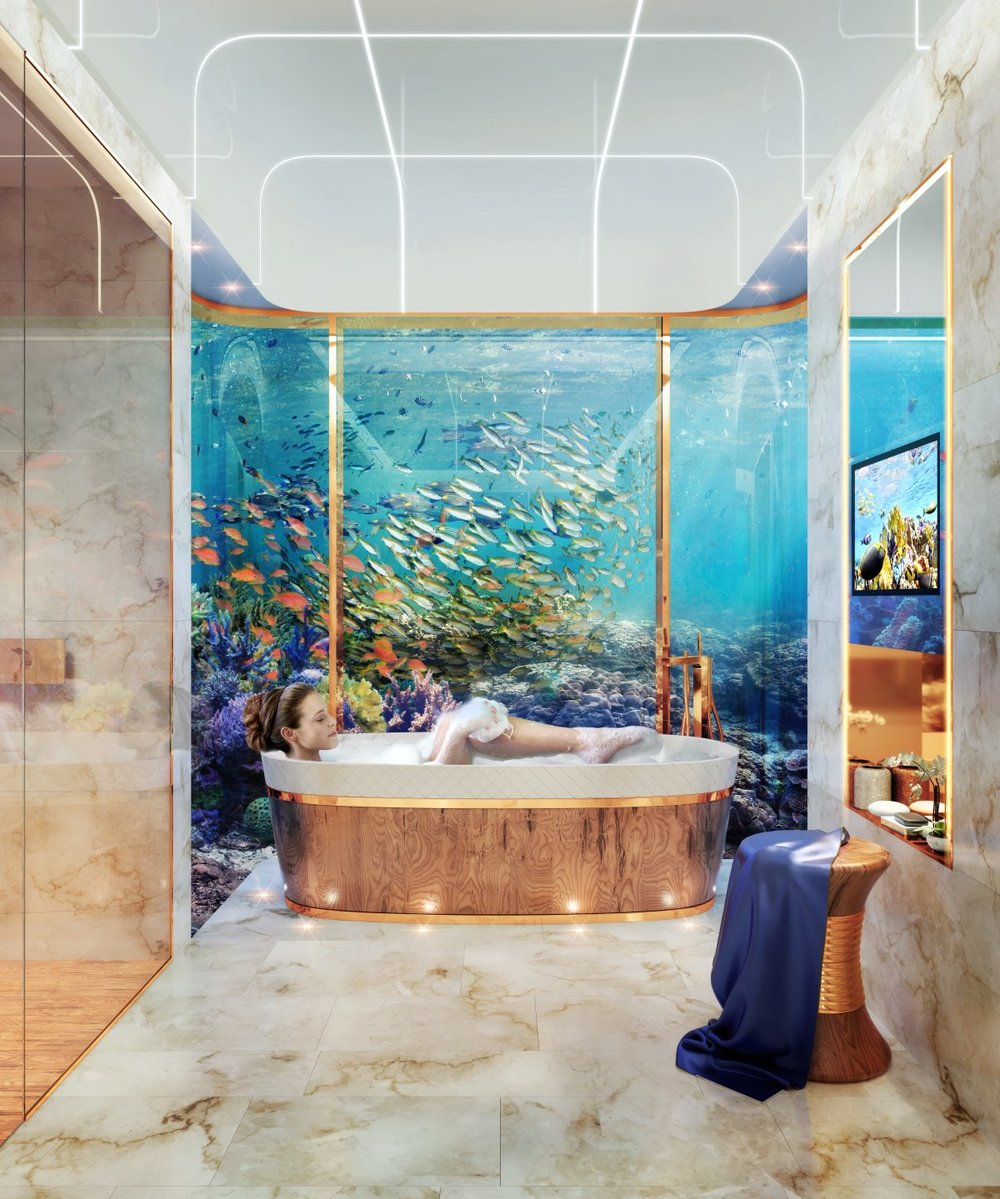 dubai's-ultra-luxurious-floating-homes-will-have-underwater-master-bedrooms-thatsitmag5.jpg