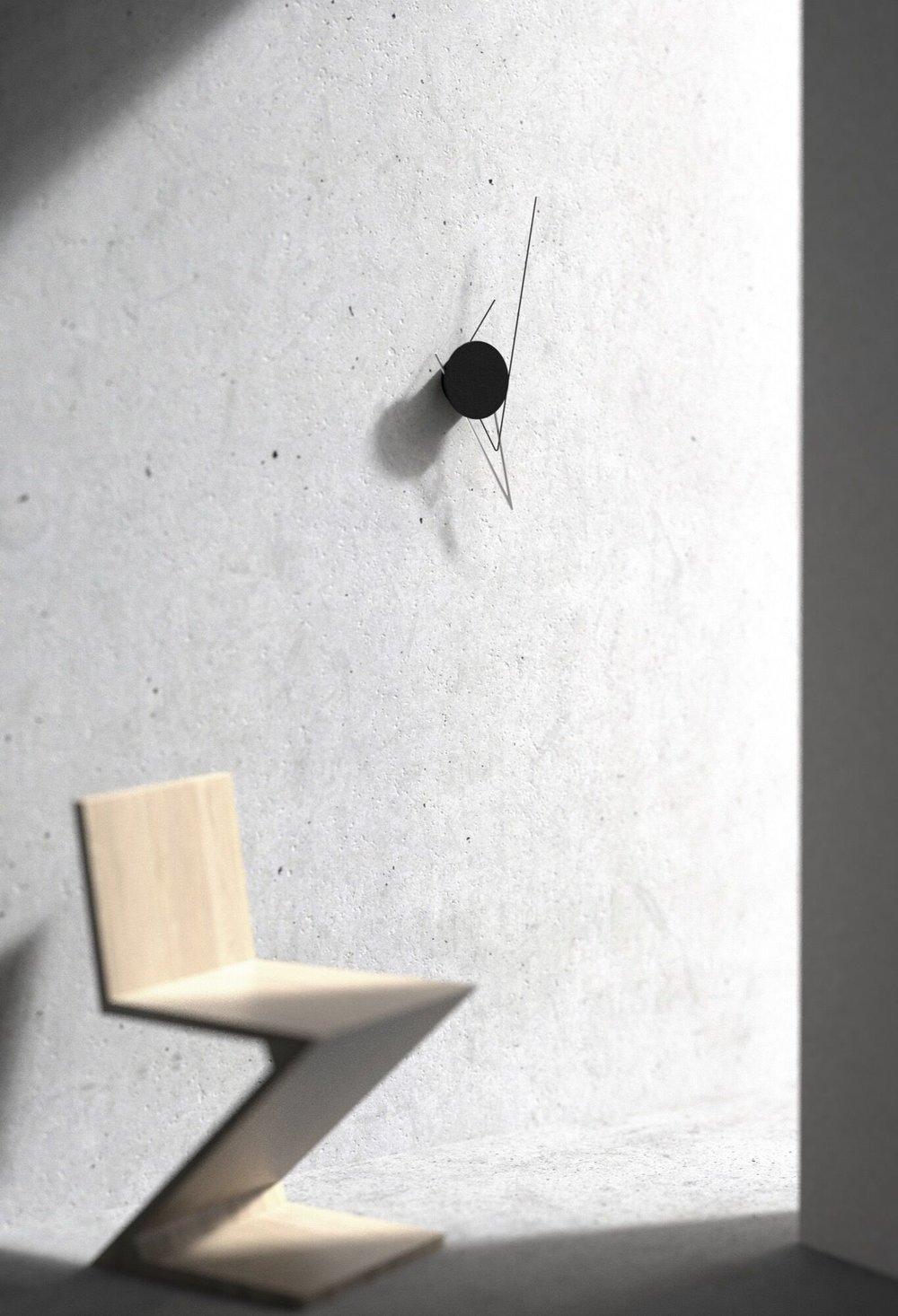 silo-wall-clock-thatsitmag6.jpeg