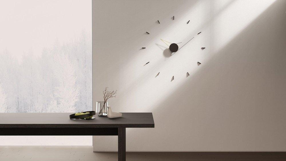 silo-wall-clock-thatsitmag2.jpeg