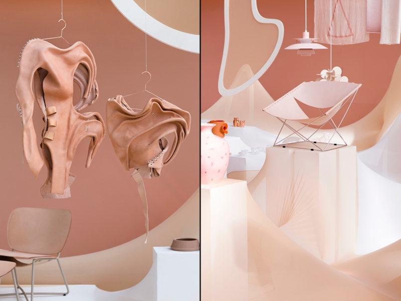nude-vs-naked-exhibition-thatsitmag5.jpg