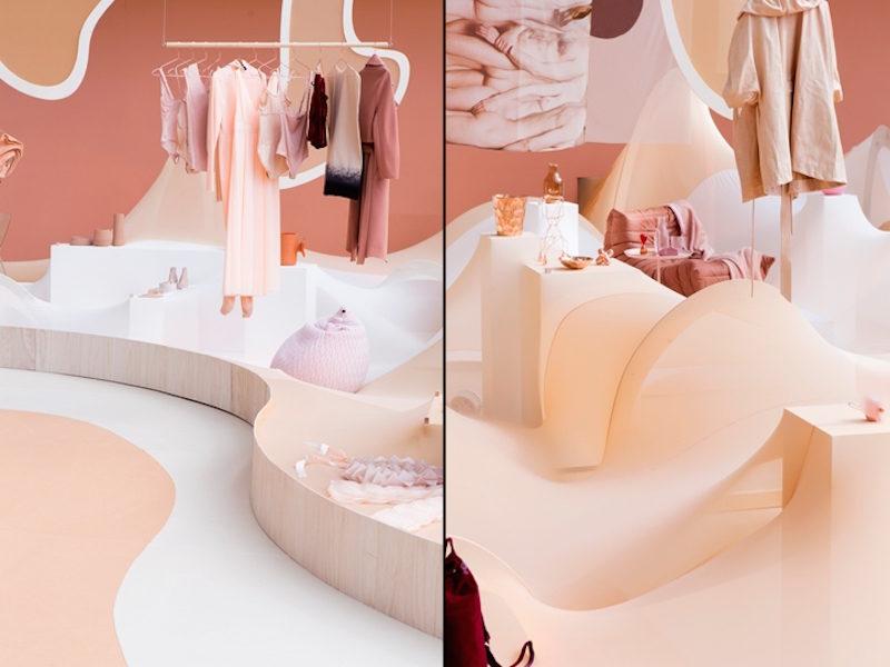 nude-vs-naked-exhibition-thatsitmag4.jpg