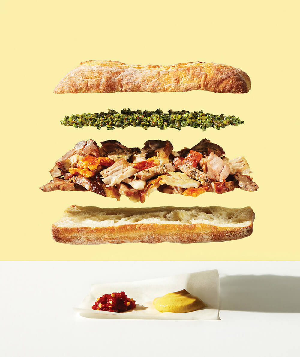 michael-crichton-photoghraphy-captures-flying-food-8 That's it Mag.jpg
