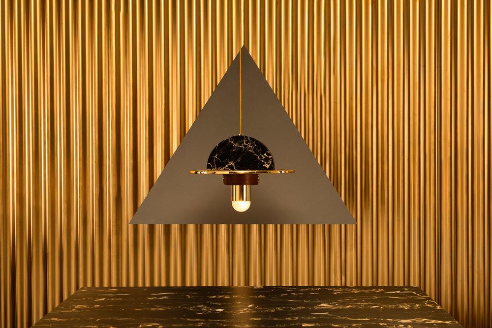 shade-lamp-designed-by-Masquespacio-thatsitmag5.jpg
