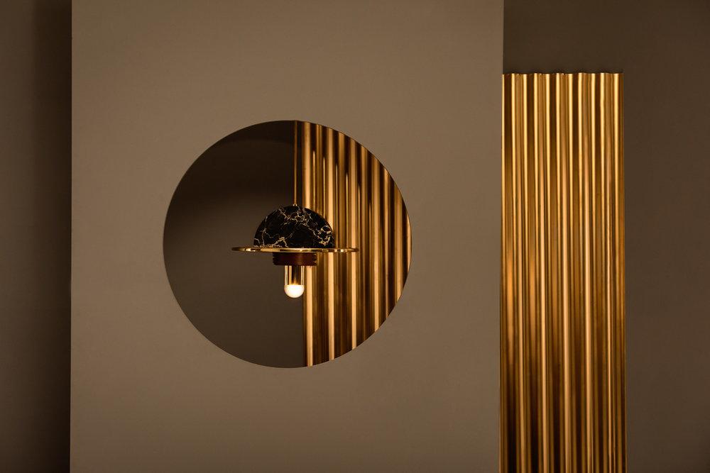 shade-lamp-designed-by-Masquespacio-thatsitmag4.jpg