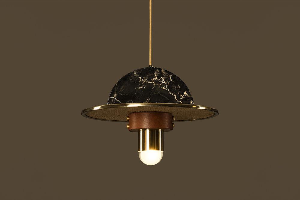 shade-lamp-designed-by-Masquespacio-thatsitmag1.jpg