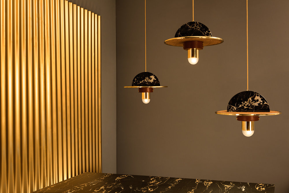 shade-lamp-designed-by-Masquespacio-thatsitmag2.jpg