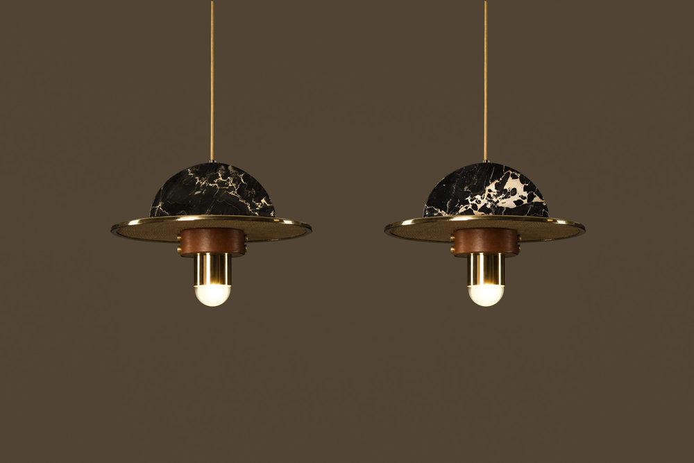 shade-lamp-designed-by-Masquespacio-thatsitmag7.jpg
