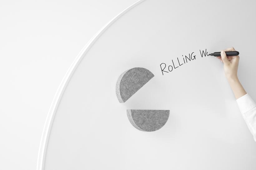 rolling-workspce_nendo-thats-it-magazine2.jpg