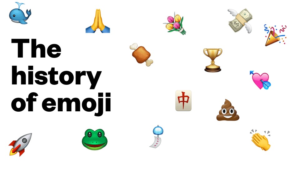 the-history-of-emoji-thatsitmag1.jpg