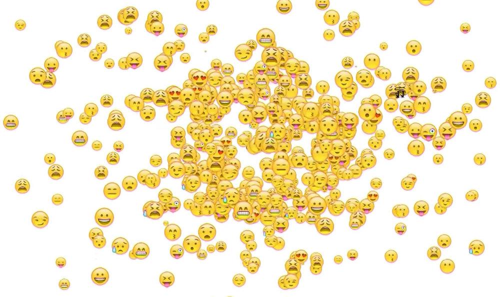 the-history-of-emoji-thatsitmag4.jpg