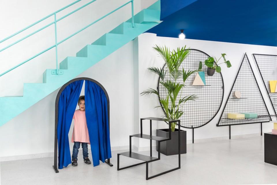 Gnomos-New-Lifestyle-Shop-thatsitmag9.jpg
