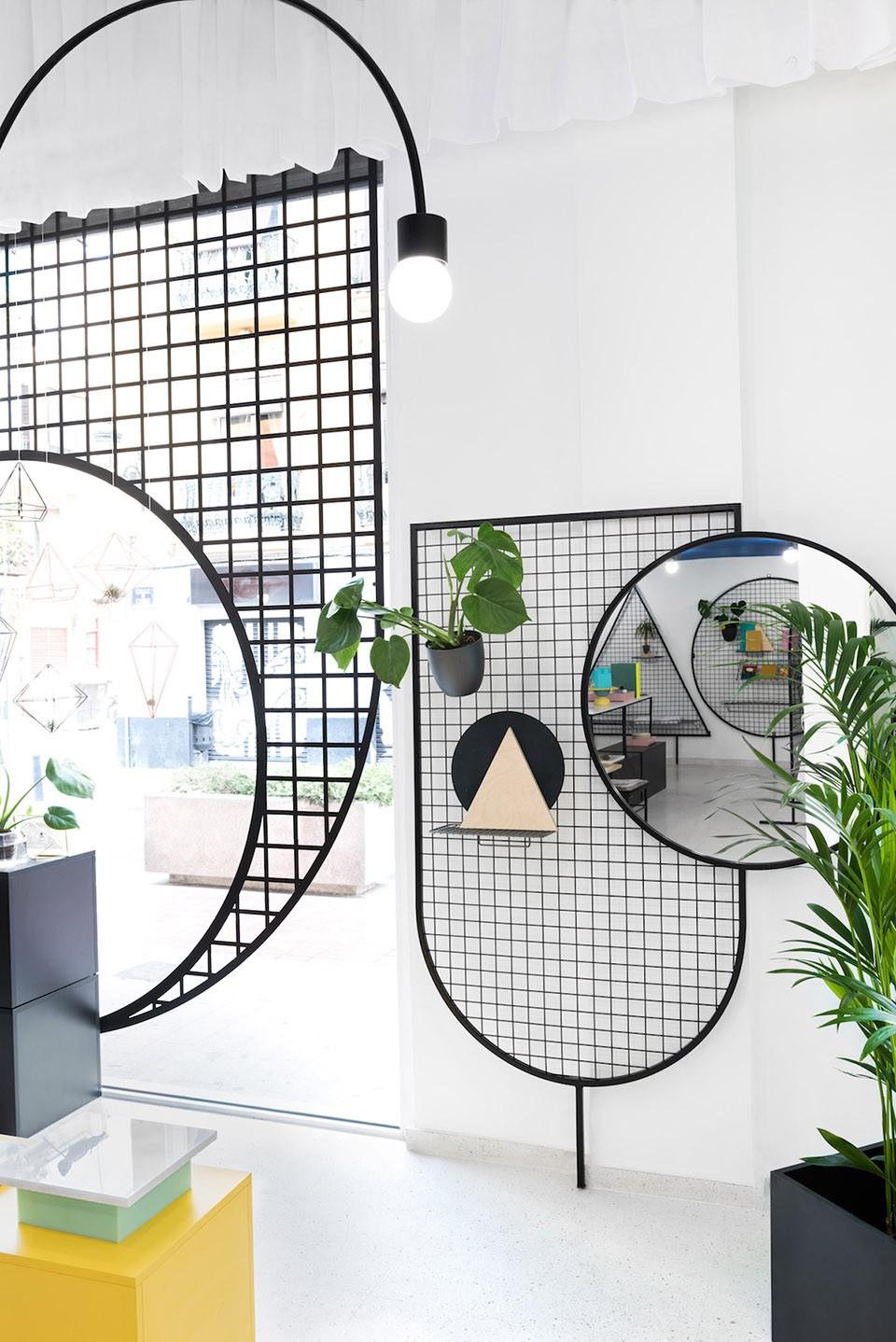 Gnomos-New-Lifestyle-Shop-thatsitmag8.jpg
