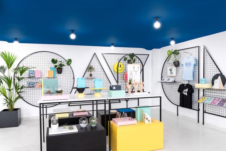 Gnomos-New-Lifestyle-Shop-thatsitmag7.jpg