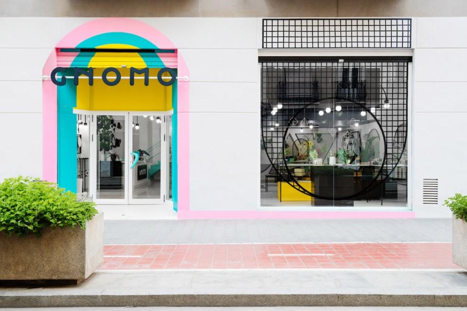 Gnomos-New-Lifestyle-Shop-thatsitmag1.jpg