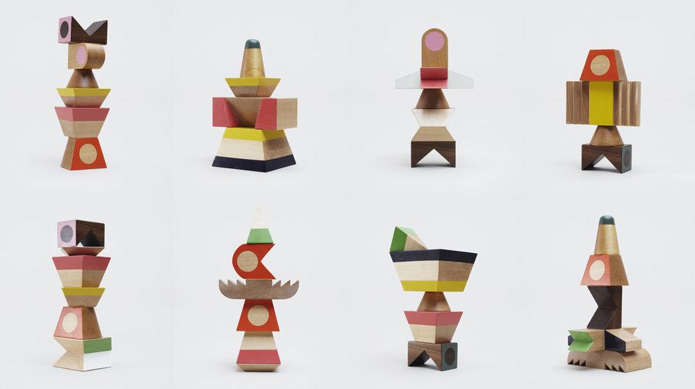 woodplay-toys-olivier-helfrich-2 That's it Mag.jpg