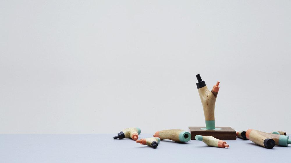woodplay-toys-olivier-helfrich-3 That's it Mag.jpg