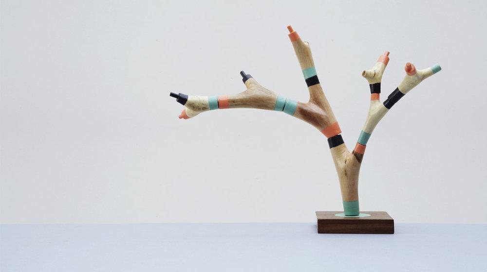 woodplay-toys-olivier-helfrich-5 That's it Mag.jpg