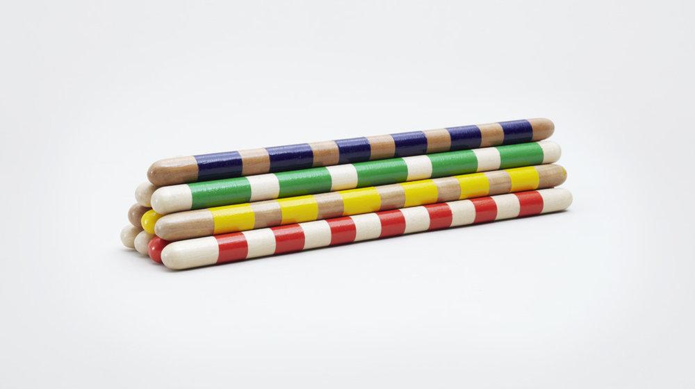 woodplay-toys-olivier-helfrich-7 That's it Mag.jpg
