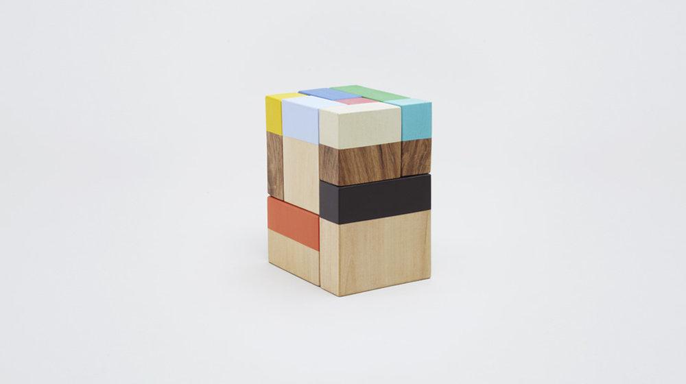 woodplay-toys-olivier-helfrich-8 That's it Mag.jpg