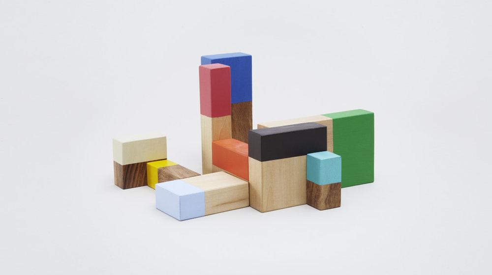 woodplay-toys-olivier-helfrich-9 That's it Mag.jpg